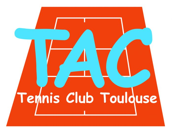 TAC    tennis club toulouse