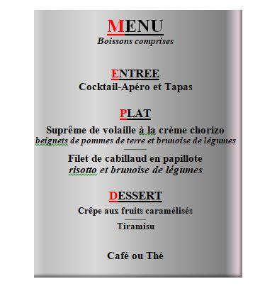 menu-2019-partie-2