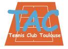 tac-logo-petit-format