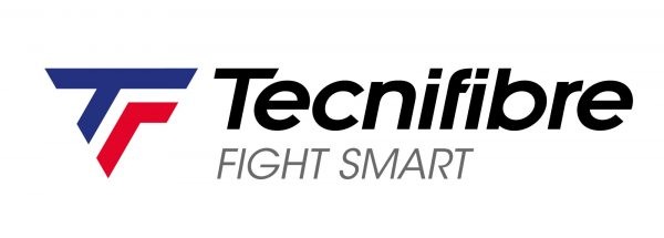 tecnifibre-logotype-rvb_logo-horizontal-baseline-v2-rvb