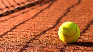 Sortie de confinement pour le TAC Tennis Club