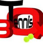 logo_tennis_box_2-1-150x150