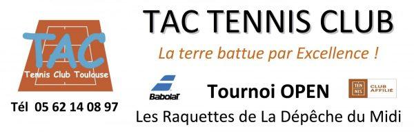 banderole-tac-tournoi-au-format-1-6-qualite