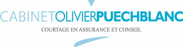 logo_cabinetpuechblanc