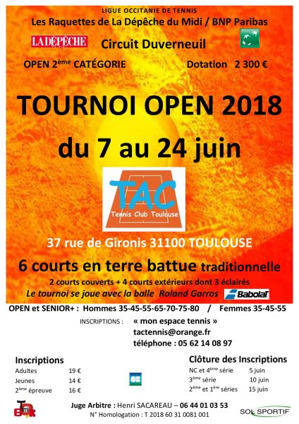 tac-affiche-tournoi-open-2018-v3-page-001
