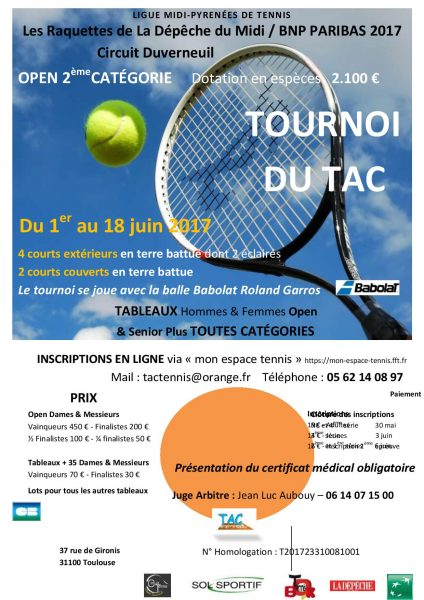 version-finale-tac-affiche-tournoi-open-2017-v2