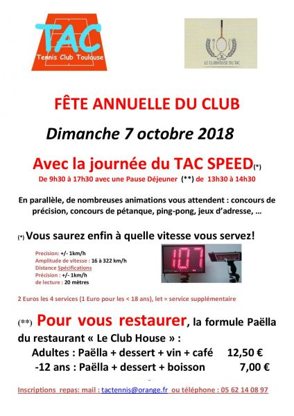 tac-affiche-tac-speed-5-1