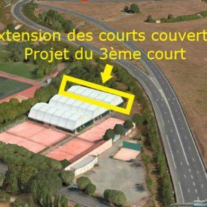 3eme-court-couvert-web