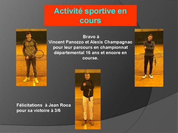tac-tennis-janvier-2019-page-002