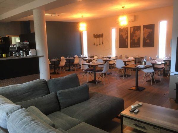 restaurant-le-samotras