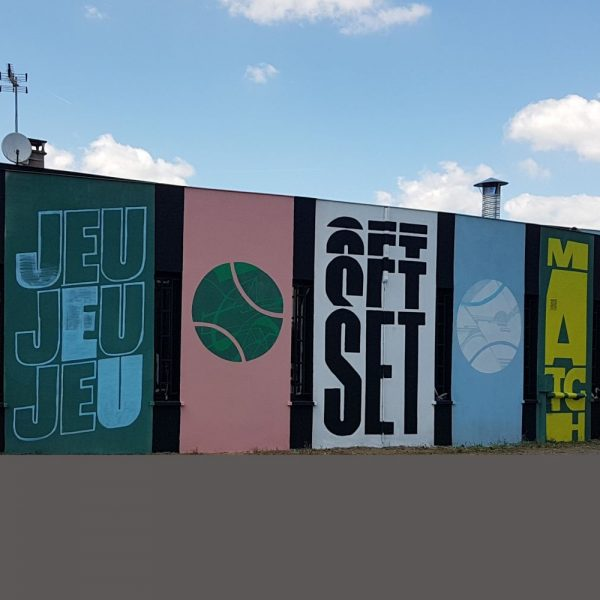 facade-club-reso