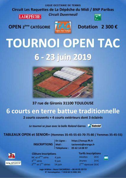 tac-affiche-tournoi-open-2019-format-a3