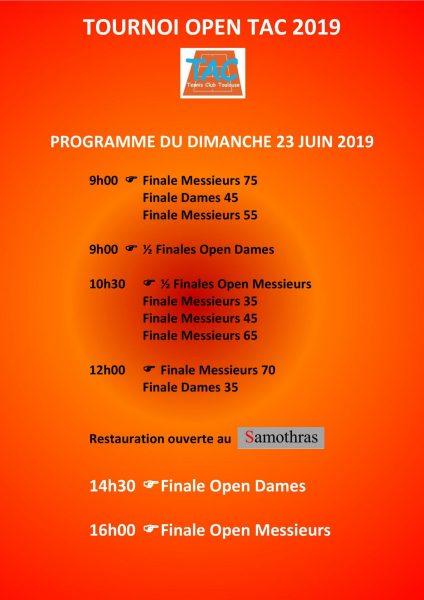 tac-programme-journee-23-juin-2019-a3